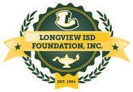 Longview ISD Foundation, Inc.